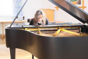 Judith-Brackhage-Klavier